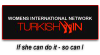 Turkish Womens International Network