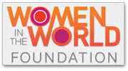 Women in the World Foundation