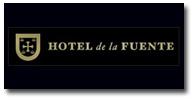 Hotel de la Fuente in Belize