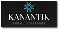 Kanantik Reef & Jungle Resort in Belize