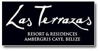 Las Terrazas Resort in Belize