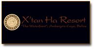 X'tan Ha Resort in Belize