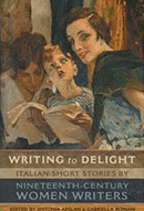 Writing to Delight