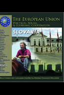 Slovakia - The European Union