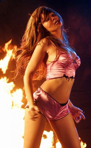 hot youngs girls: